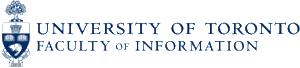 iSchool_logo